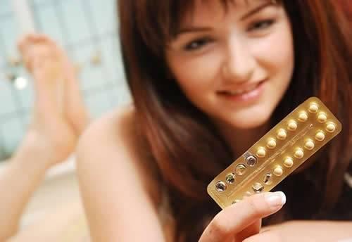 Aprenda a usar corretamente as pílulas contraceptivas