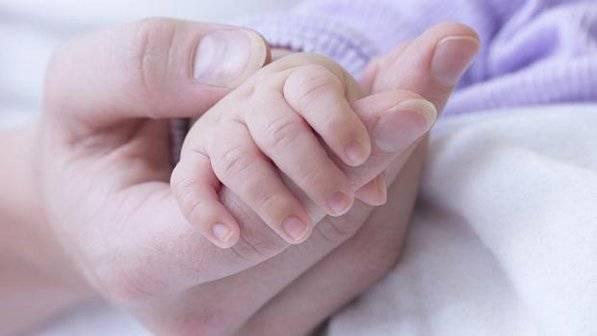 Caso nasça prematuro, passe o máximo de tempo que puder com aseu filho e lembre-se de que a culpa não foi sua.